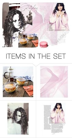 """Untitled #40"" by rachelskidgel ❤ liked on Polyvore featuring art"
