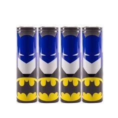 Check out the new 18650 battery wraps at MittenVapors.com. . . Mitten Vapors. Premium E-Liquid proudly made in an ISO 6 Certified Clean room. . @Mitten_Vapors Instagram.com/mitten_vapors. . . #vape #vapes #vapor #vapers #vapelife #vapepics #vapedaily #vapeordie #vapecommunity #worldwidevapers #ecig #ejuice #eatsleepvape #clouds #chaseclouds #vapehard #vapehappy #vapelikeaboss #loyaltothecoil #vapegeek #subohmsociety #certifiedvapers #style #follow #instavape #subohm #eliquid #vapestagram…