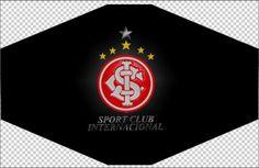 Time Internacional, Sports Clubs, Woman Costumes, Mascaras, Shirts, Dressmaking