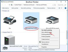 Brother printer are providing best tech support to the customers at affordable prices. We have well trained technician to resolve your printer problem quickly. Dial Brother printer support number for right solution. Print Server, Microsoft Support, Tech Support, Customer Support, Customer Number, Brother Printers, Usb Flash Drive, Australia, Phone