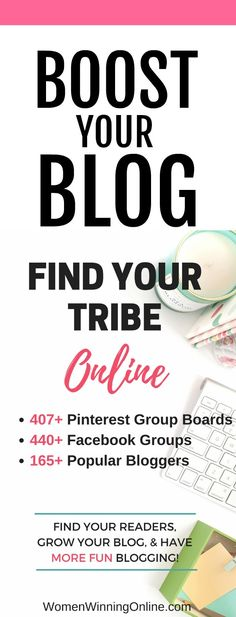 My traffic grew so much after I followed the tips Jen gave me! Get access to tons of group boards, Facebook groups, help getting guest posts and social media tips! #afflink