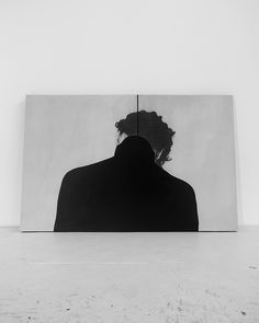 "jessedraxler: "" consciousness antenna or noose - or same thing """