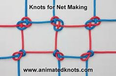 Image result for Kids Cargo Net Climbing Course
