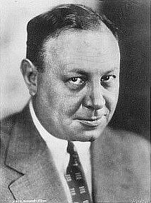 Emil Jannings - 1927/1928 The last Command & The Way Of All Flesh