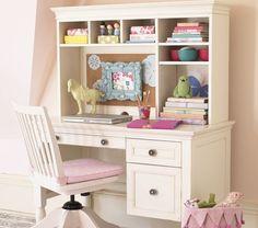 desk hutch | for the home | pinterest | desk hutch, desks and lofts