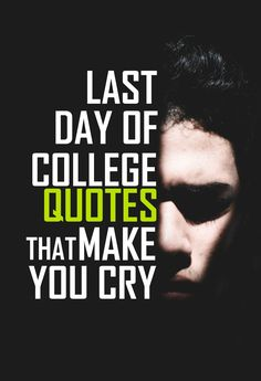 59 Best Funny College Quotes images | Hilarious, Haha ...