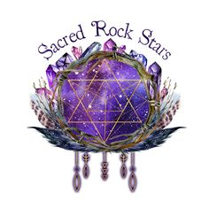 Our online shop is 30% off through Monday and the shop inside  Cauley Square​  is 25% off today and 20% off Sunday Thank you for all the love and support always! #shopsmall #sacredrockstars #miamispiritualboutique #newage #metaphysical #crystals #jewelry #candles #incense #rocks #specimens