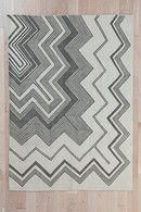 Magical Thinking Empire Rug - Urban Outfitters - Urban Outfitters