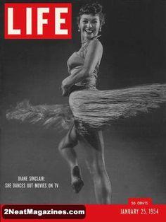 Life-Magazine-1954