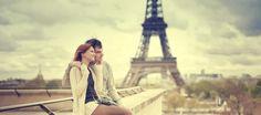 Citytrip Paris - Die Stadt der Liebe wartet auf dich! | Urlaubsheld.de