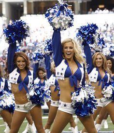 Cheerleaders dallas cowboys lissa pinterest dallas cowboys dallas cowboys cheerleaders appearing at meet greet m4hsunfo