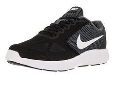 b02033af6c 41 Best Giay nike nhap tu my images in 2019 | Nike men, Nike Shoes ...