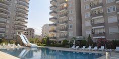 الملكية الفاخرة الحصرية للبيع في تركيا | Real Estate Agents istanbul | Scoop.it