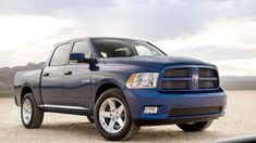 2009 Dodge Ram Owners Manual – The 2009 Dodge Ram is a new van that features Dodge's ahead-considering design and improvements to beauty products and architectural. The Dodge Ram is a lighting-responsibility total-dimensions pickup, a so-called half-ton pickup truck, but this newest ve...