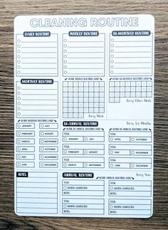 cleaning tips hacks are offered on our site. Take a look and you wont be sorry you did. Bullet Journal Etsy, Bullet Journal Digital, Bullet Journal Ideas Pages, Bullet Journal Inspiration, Bullet Journal Hacks, Bullet Journals, Design Digital, Vie Motivation, Sky Design