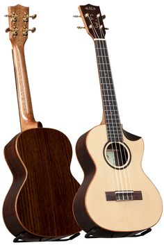 Kala Ukulele, Music Instruments, Guitar, Pie, Pumpkin, Sweet, Guitar Building, Torte, Candy