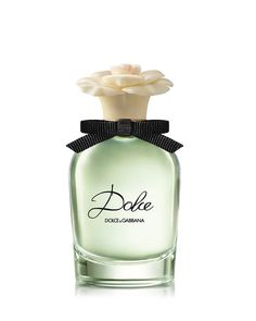 Dolce&Gabbana Dolce 1.6 oz.