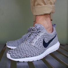 size 40 4903b 39d52 Scarpe Da Corsa Nike, Scarpe Nike Gratis, Completi Nike, Cestini, Scarpe  Adidas