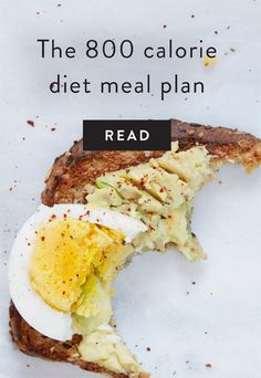 The Blood Sugar Diet: what 800 calories really looks like - CHANTAL 1000 Calorie Meal Plan, 800 Calorie Meals, 1000 Calories A Day, 1000 Calorie Diets, Low Cal Diet Plan, 5 2 Diet Plan, Very Low Calorie Diet, Blood Sugar Diet, Diet Meal Plans