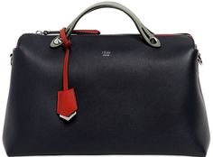 Fendi-by-the-way-bag-midnight-blue