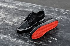 Lockwood x Nike SB Zoom Stefan Janoski Premium