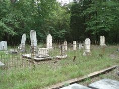 TOMBSTONE TUESDAY: Two interesting ways of thinking about death - http://www.alabamapioneers.com/tombstone-tuesday-two-interesting-ways-of-thinking-about-death/