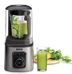 02-07_vac_img3-1 Smart Auto, Smoothie, Electrical Appliances, Healthy Lifestyle, Kitchen Appliances, Industrial Design, Gift Ideas, Drinks, Image