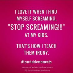 32 Sarcastic, Witty, or Just Funny Quotes - Funny Mom Jokes, Funny Kids, Hilarious, Funny Stuff, Funny Humor, Funny Things, Jokes For Teens, Funny Quotes For Teens, Sarcastic Quotes Witty