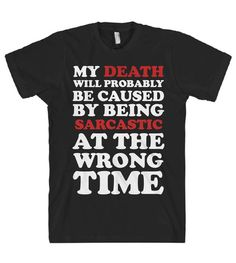 2ae414279 TEES – Shirtoopia Great T Shirts, Awesome Shirts, Funny Outfits, Cool  Outfits,