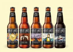 #Beer #labels as 'conversation pieces' | Packaging World