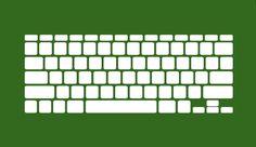Excelで文字やデータを入力する際に作業時間が短縮できるショートカットをご紹介します。ショートカットを覚えると普段の入力でマウスに手を戻す時間が少なくなり、キーボード上で操作できるので作業効率もアップします。 Office Hacks, Software, Knowledge, Hardware, Business, Consciousness, Computer Hardware, Store
