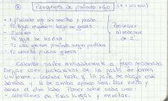 PANQUEQUES DE PIMIENTO ROJO #SALADO #ENTRADAS #PANQUEQUE #PIMENTONES