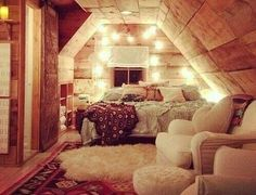 Dream bedroom ❤