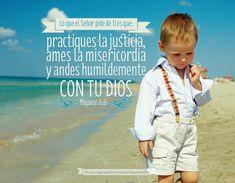 #biblia #LES #Dios #estudia #EscuelaSabatica