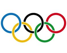 La stampa 3D alle olimpiadi