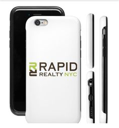 Rapid Realty is NYC's fastest growing Real Estate Brokerage. We are seeking Showing Agents for our New Bronx Estates Office. No Experience Required. 100% Support. Ask us about getting licensed today. Call me email me TEXT me Bother me 914-770-9400 Job Description: You will be required to advertise apartments we have in our database no cold-calling required schedule showing appointments meet with prospective tenants and rent the apartment or commercial space. We are looking for you to show…
