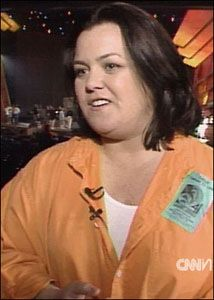Rosie O'Donnell Rosie Odonnell, O Donnell, People, People Illustration