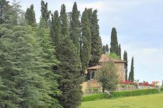 Assisi - Montecatini Terme - Giro d'Italia 2012