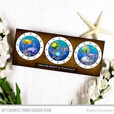 Let's Create Together Beach Cards, Mft Stamps, I Card, Stamp Card, Shaker Cards, Color Card, Craft Fairs, Homemade Cards, Cards