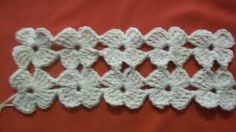 Resultado de imagen para crochet paso a paso