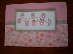 b/day card