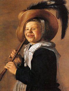 Jan Miense Molenaer