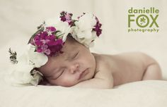 boho babies. | des moines iowa new born, newborn and baby ...