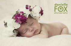I may make a smaller version for the new baby girl. Newborn Sibling, Newborn Baby Photos, Baby Girl Photos, Baby Poses, Newborn Baby Photography, Newborn Pictures, Newborn Session, Baby Pictures, Baby Princess