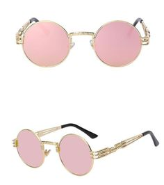 8993eaac57 The Bad and Boujee s (17 Colors) - Quavo Sunglasses Migos Glasses