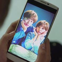 Jung il woo & park so dam - Cinderella and her knight
