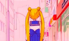 Find GIFs with the latest and newest hashtags! Search, discover and share your favorite Sailor Moon GIFs. The best GIFs are on GIPHY. Sailor Moon Fond, Sailor Moon Gif, Sailor Moom, Sailor Moon Wallpaper, Sailor Saturn, Cartoon Profile Pictures, Cartoon Pics, Sailor Moon Aesthetic, Aesthetic Anime
