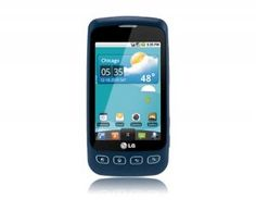 Sell My LG Optimus U US670 Compare prices for your LG Optimus U US670 from UK's top mobile buyers! We do all the hard work and guarantee to get the Best Value and Most Cash for your New, Used or Faulty/Damaged LG Optimus U US670.