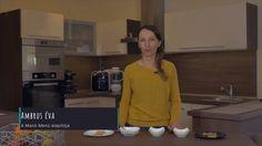 Manó Menü - Glutén bevezetés Youtube, Youtubers, Youtube Movies