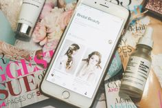Getting married this year? Get ready for your big day with my bridal beauty tips. With months to go, start thinking about your wedding beauty. Bridal Beauty, Wedding Beauty, Beauty Tips, Beauty Hacks, 8 Months, Makeup Inspiration, Getting Married, Lifestyle Blog, Brides